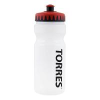 Бутылка для воды TORRES