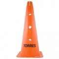 Конус тренировочный TORRES
