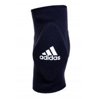 Защита локтя Adidas KICKBOXING ELBOW GUARD