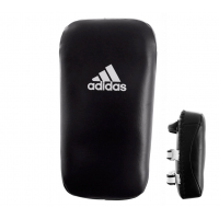 Макивара Adidas HAI PAD EXTRA THICK SEMI LEATHER
