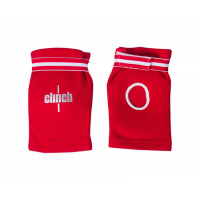 Защита локтя CLINCH ELBOW PROTECTOR C509