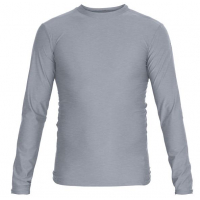 Рашгарт Adidas RUSH GUARD LONG SLEEVE