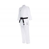 Кимоно для карате Adidas ADILIGHT WKF