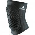 Защита колена Wrestling Knee Pad aK100 Adidas