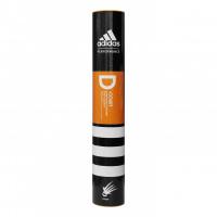 Воланы для бадминтона перьевые D-COURT  Adidas