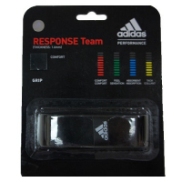 Обмотка для ракетки для бадминтона RESPONSE TEAM - PACK OF 1 Adidas