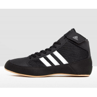 Борцовки HVC 2 Youth Adidas