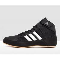 Борцовки HVC 2 Youth Adidas