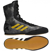 Боксерки Adidas Box Hog Plus