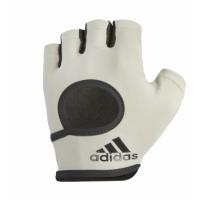 Перчатки для фитнеса Stone Adidas