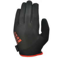 Перчатки для фитнеса Adidas Full Finger Essential Gloves