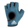 Перчатки для фитнеса Petrol Adidas