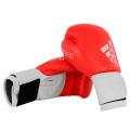 Перчатки боксерские тренировочные HYBRID 100 Adidas