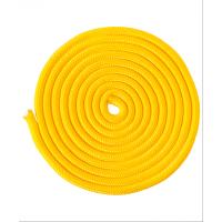 Скакалка для художественной гимнастики RGJ-204, 3м