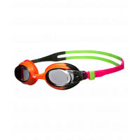 Очки X-Lite Kids Smoke/Orange/Pink, 92377 539 Arena