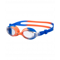 Очки X-Lite Kids, Blue/Orange/Clear, 92377 73 Arena