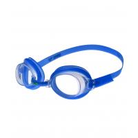 Очки Bubble 3 Junior, Blue, 92395 70 Arena