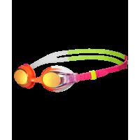 Очки X-Lite Kids Mirror, Fuchsia/Pink/Orange, 92420 39 Arena