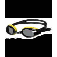 Очки Zoom X-fit, Yellow/Smoke/Black, 92404 53 Arena