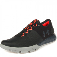 Кроссовки Under Armour CHARGED ULTIMATE TR 2.0
