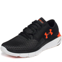 Кроссовки Under Armour SPEEDFORM FORTIS 2.1
