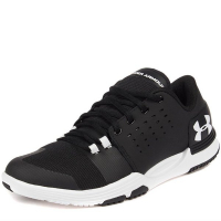 Кроссовки Under Armour LIMITLESS TR 3.0