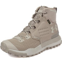 Ботинки Under Armour NEWELL RIDGE MID GTX