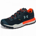 Кроссовки Under Armour NEWELL RIDGE LOW GTX