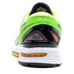 Беговые кроссовки ASICS T529N 0793 GEL-DS TRAINER 20 NC