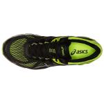 Беговые кроссовки ASICS T5A2N 9093 GT-1000 4