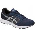 Беговые кроссовки ASICS T619N 5093 PATRIOT 8