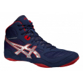 Борцовки ASICS J502Y 9093 SNAPDOWN