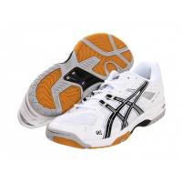 Кроссовки волейбольные ASICS B207N 0190 GEL-ROCKET 6