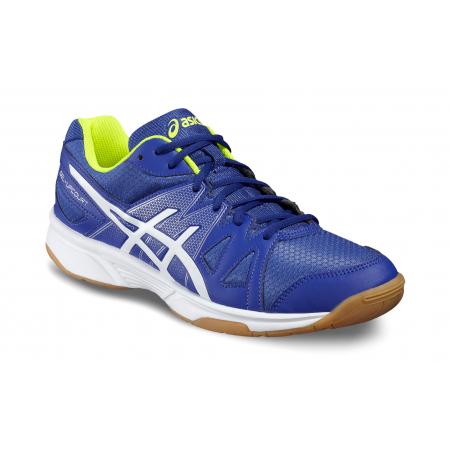 Кроссовки волейбольные ASICS B400N 4501 GEL-UPCOURT