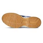 Кроссовки волейбольные ASICS B405N 0193 GEL-ROCKET 7