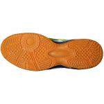 Кроссовки волейбольные ASICS B40NQ 0104 GEL-VISIONCOURT