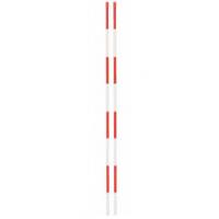 Антенны волейбольные с карманами (комплект)
