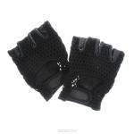 Тяжелоатлетические перчатки BW-83-C