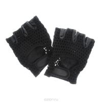 Тяжелоатлетические перчатки Body Sculptrure BW-83-C