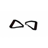 Комплект рукояток для латексных эспандерных лент Original Fit.Tools