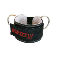Ремень на лодыжку GRIZZLY Ankle Cuff Strap 8600-04
