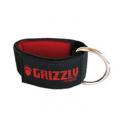 Ремень на лодыжку GRIZZLY Ankle Cuff Strap 8612-04