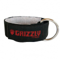 Ремень на лодыжку GRIZZLY Ankle Cuff Strap 8613-04