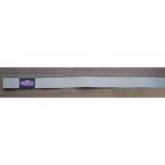 Ремень для тяги GRIZZLY Leather Lifting Strap 8640-00