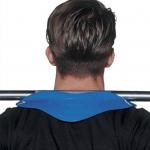 Накладка на плечи для приседов со штангой Body-Solid MR136