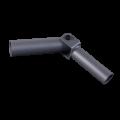 Рычаг для грифов (один шарнир) Landmine Pivot Originalfittools