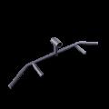Рукоятка для грифа мультихват Lanmine MultiGrip Originalfittools