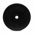 Олимпийский диск IVANKO RUBO (1.25-25кг)