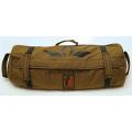 Сэндбэг (Sandbag) Iron King 20/40/60 кг