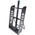 Стойка для боди баров и гимнастических палок на 36 шт  Plastep